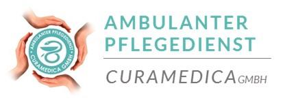 CuraMedica GmbH